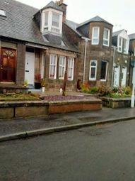 2 bed terraced house for sale in School Lane, Kirkcaldy KY1