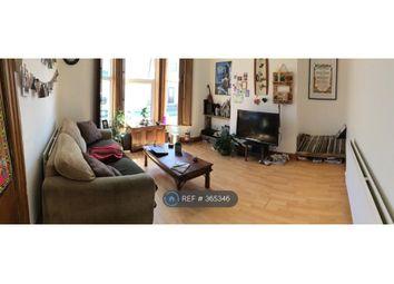 1 bed flat to rent in Belgrave Road, Aigburth, Liverpool L17