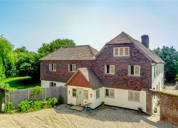 Church Road, Offham, West Malling, Kent ME19 property