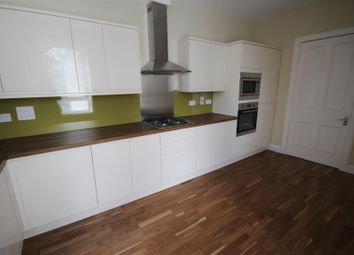 Thumbnail 3 bed flat for sale in West Main Street, Armadale, Bathgate