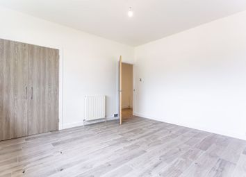 3 bed semi-detached house for sale in Manor Avenue, Aberdeen AB16