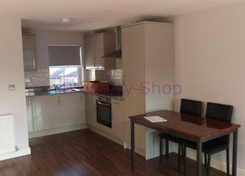 Thumbnail 1 bedroom flat to rent in The Grove, Isleworth