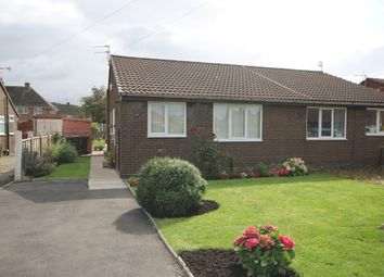 Thumbnail 2 bed semi-detached bungalow for sale in Fleetwood Drive, Banks, Southport