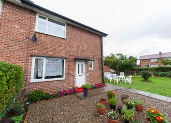 Thumbnail 2 bed detached house for sale in Thames Way, Darlington