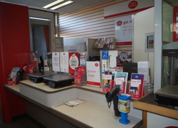 Thumbnail Retail premises for sale in Post Offices BD19, West Yorkshire