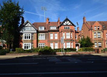 1 bed flat for sale in Wellingborough Road, Abington, Northampton NN1