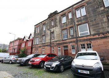 Thumbnail 1 bed flat for sale in Edina Place, Edinburgh