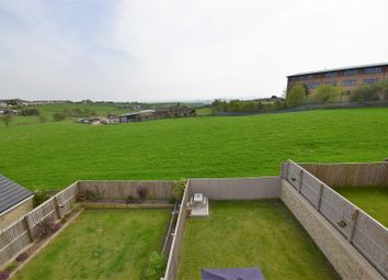 4 bed semi-detached house for sale in Old Mill Dam Lane, Queensbury, Bradford BD13