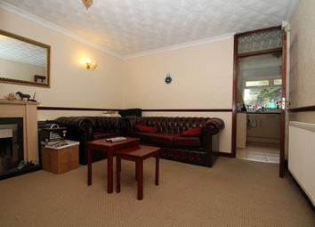 Thumbnail 2 bedroom terraced house to rent in Alfred Street, London