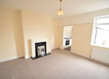Thumbnail 3 bedroom flat for sale in Allendale Road, Byker