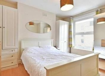 Thumbnail 2 bedroom flat to rent in Kilburn Park Road, London