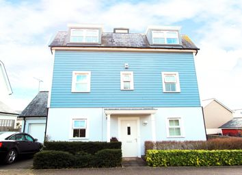 5 bed detached house for sale in Heatherlea Grove, Worcester Park KT4