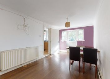 Thumbnail 5 bedroom property to rent in Barclay Road, London