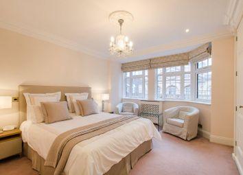 Thumbnail 3 bed flat to rent in Princes Court, Knightsbridge, Knightsbridge