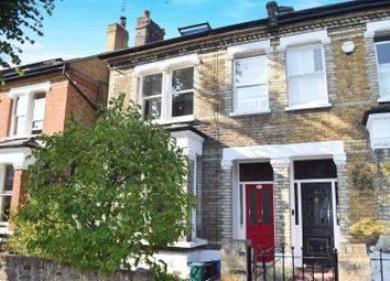Beaconsfield Road, St Margarets, Twickenham TW1. 5 bed semi-detached house for sale