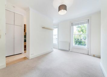 Thumbnail 1 bed flat for sale in Alexander Street, London