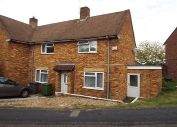 Thumbnail 2 bed property to rent in Shepherds Road, Winchester