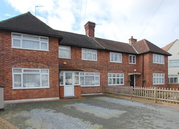 Thumbnail 4 bed semi-detached house for sale in Goddard Road, Beckenham
