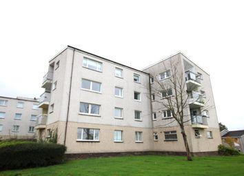 Thumbnail 2 bedroom flat to rent in Loch Assynt, East Kilbride, Glasgow