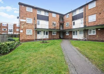 Thumbnail 2 bed maisonette for sale in The Farmlands, Northolt