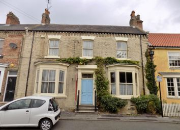 Thumbnail 4 bed property for sale in Bridge Street, Yarm-On-Tees, North Yorkshire