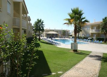 Thumbnail 1 bed apartment for sale in Guia, Guia, Albufeira