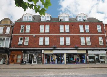 Thumbnail Studio to rent in Granville Place, Aylesbury