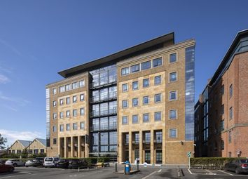 Thumbnail Office to let in Central Square South, Orchard Street, Newcastle Upon Tyne