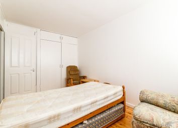 Thumbnail 4 bedroom terraced house for sale in Davern Close, London
