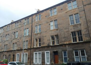 3 bed flat to rent in Montague Street, Newington, Edinburgh EH8