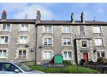 Thumbnail 3 bed flat to rent in Seaton Drive, Aberdeen