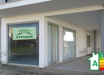 Thumbnail Retail premises for sale in Ferreira Do Zezere, Portugal