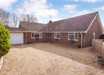 3 bed bungalow for sale in Blounts Court Road, Sonning Common, Oxfordshire RG4
