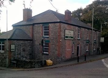 Thumbnail Office to let in Leicester Road, Whitwick, Coalville