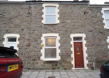 Thumbnail 2 bed property to rent in Lewington Road, Fishponds, Bristol