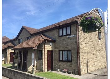 Thumbnail 2 bed property for sale in Ashgrove, Peasedown St John