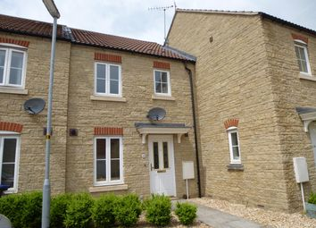 Thumbnail 3 bed property to rent in Gorse Place, Corsham