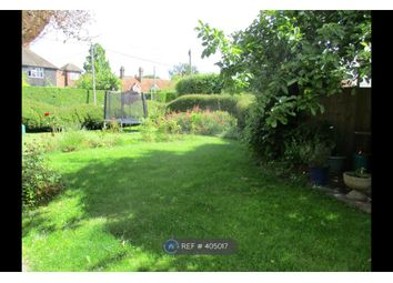 Thumbnail 3 bed terraced house to rent in Springwood, Princes Risborough