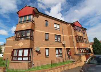 Thumbnail 2 bed flat for sale in St. Clair Street, Edinburgh