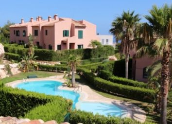 Thumbnail 3 bed town house for sale in El Mirador I, Sierra Cortina Resort, Finestrat