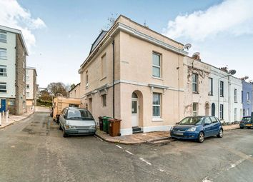Thumbnail 5 bed terraced house for sale in Pym Street, Devonport, Plymouth