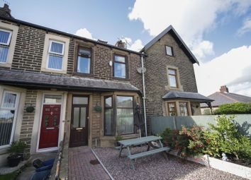 Thumbnail 4 bedroom terraced house for sale in Cotton Row, Manchester Road, Burnley