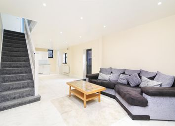 2 bed detached house for sale in Kimberley Avenue, London SE15