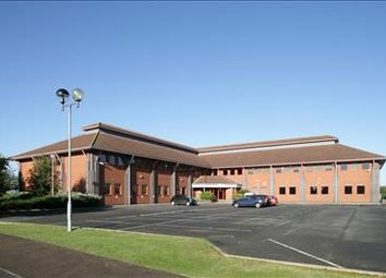 Thumbnail Office to let in Wheatfield Way, Hinckley