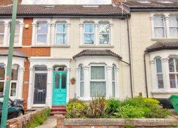 4 bed terraced house for sale in Hastings Road, Maidstone ME15
