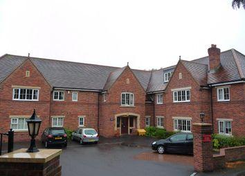 Thumbnail 2 bed flat to rent in Woodridge, Newbury