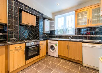 Thumbnail 3 bed property for sale in Freshwater Close, Tooting