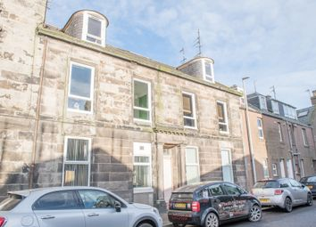 Thumbnail 3 bed flat for sale in Caledonia Street, Montrose