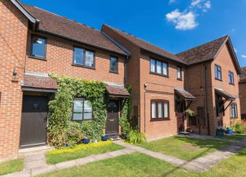 Thumbnail 1 bedroom flat for sale in Main Road, Naphill, High Wycombe