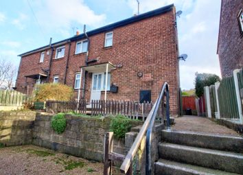 3 bed semi-detached house for sale in St. Michaels Close, Ecclesfield, Sheffield S35